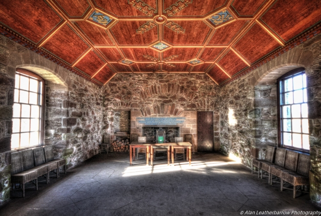 dunnottar-drawing-room-10-16-1