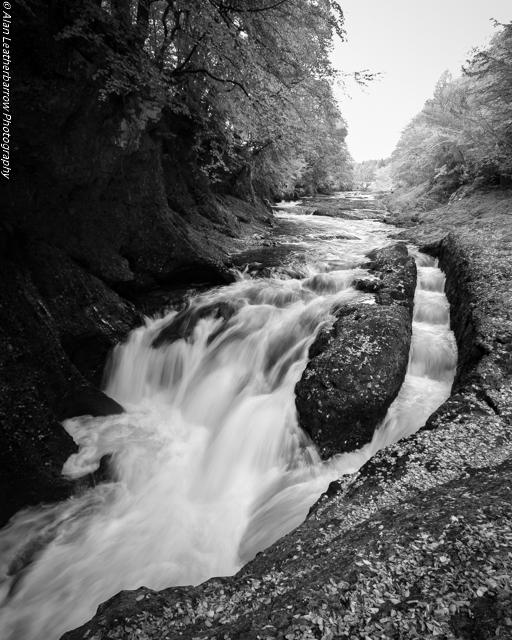 waterfall-8626