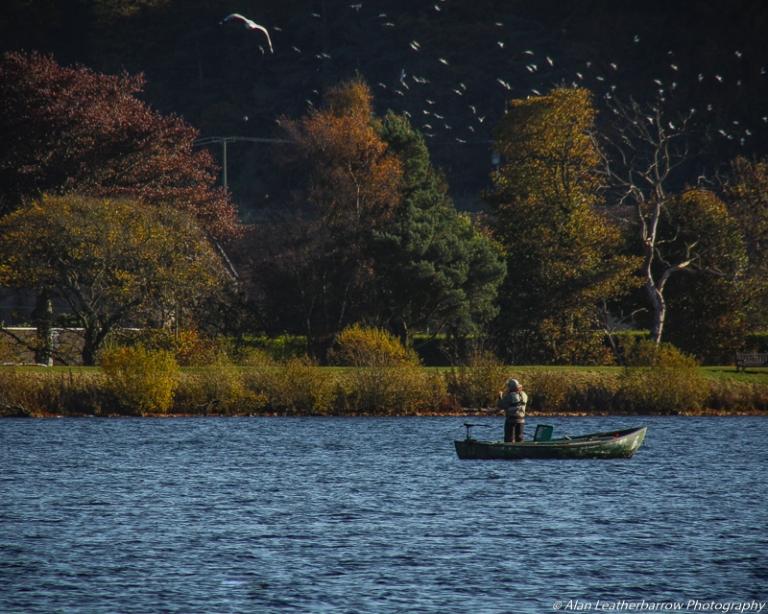 autumnfishing-8747