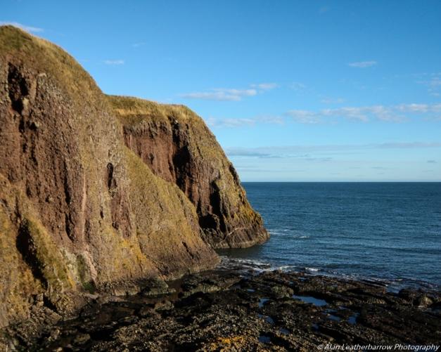 cliffs-8411