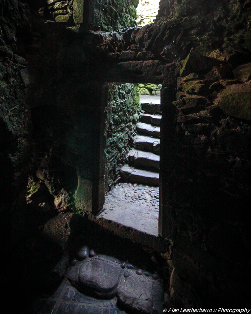 castlestairs-8058