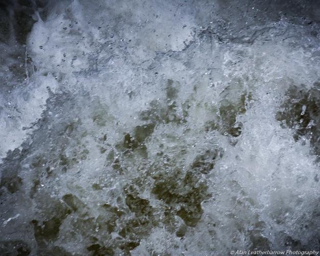 choppywater-8530