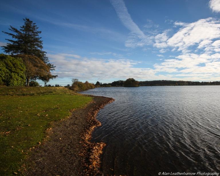 lakeside-8715