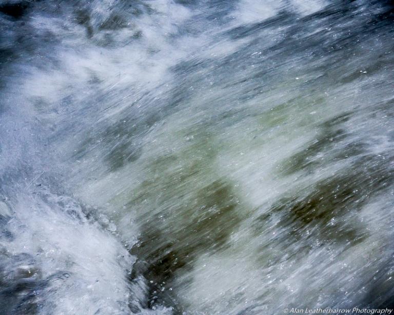 rushingwater-8539