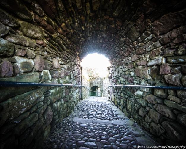 stonetunnel-8242