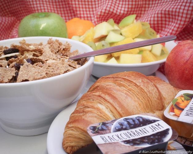 breakfast-8910