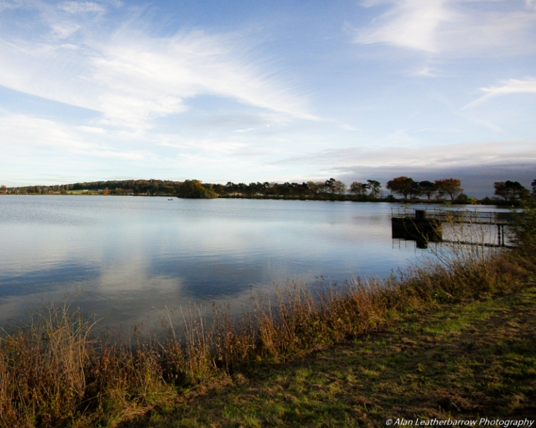 lake-8804
