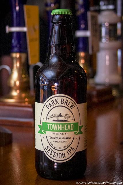 townhead-8673