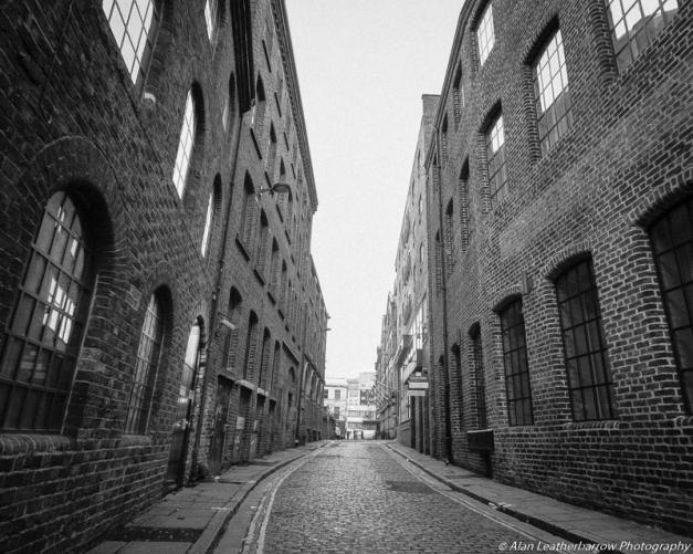 cobbledstreet-9038