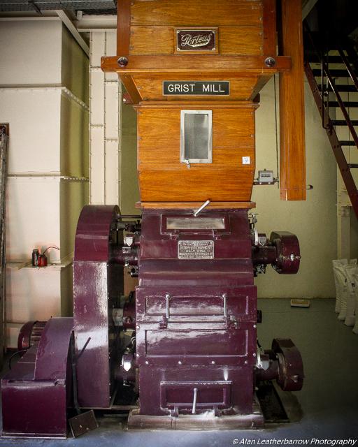 distillery-9048