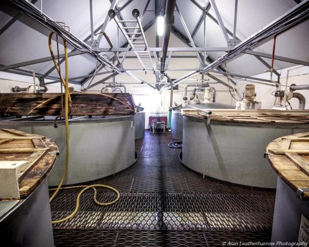 distillery-9051