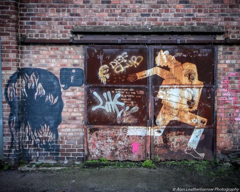 graffiti-9019