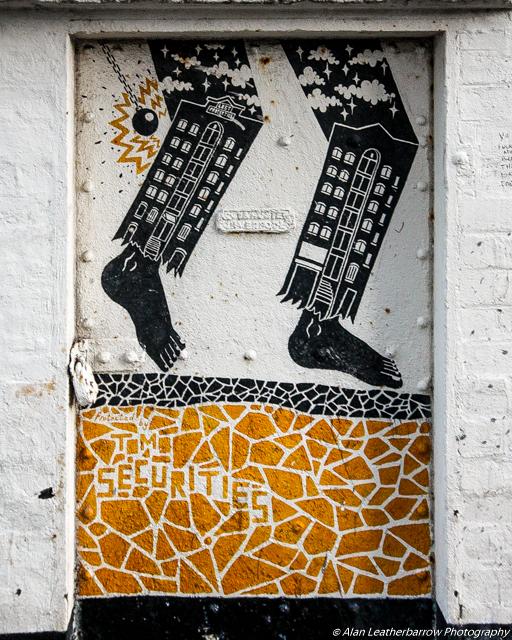 graffiti-9032