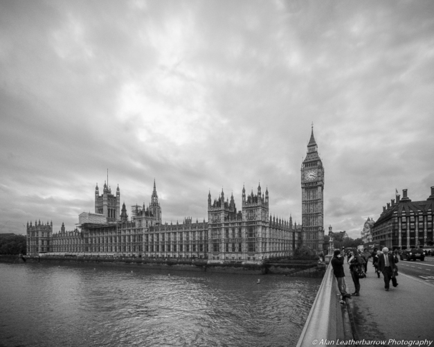 Westminster-2315
