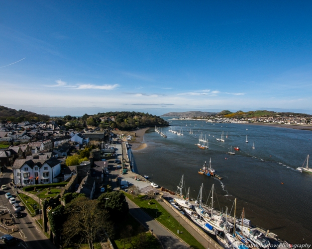 ConwyHarbour-9263