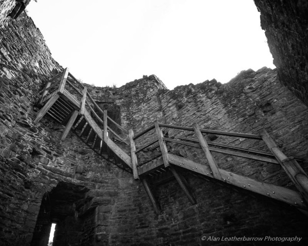 CastleStairs-9150
