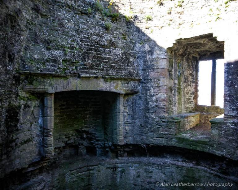 CastleTower-9251.jpg