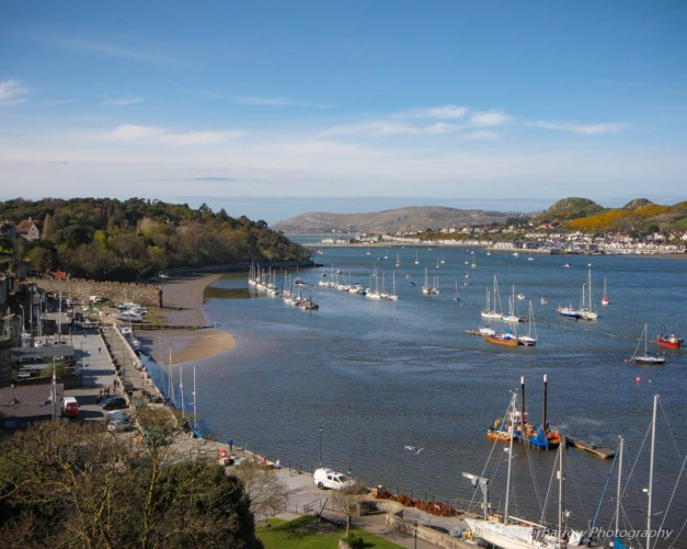 ConwyHarbour-9260