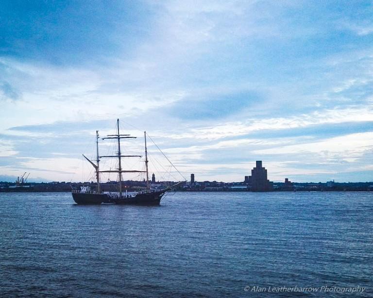 SailShip-213529