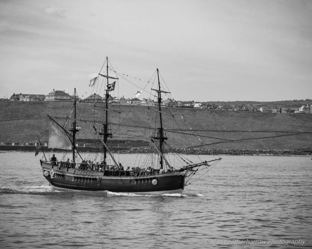 SailShip-9590