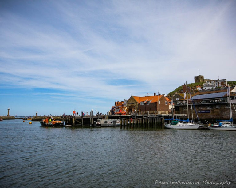 Whitby-9509
