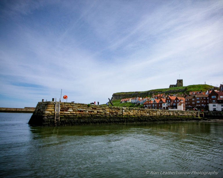 Whitby-9521