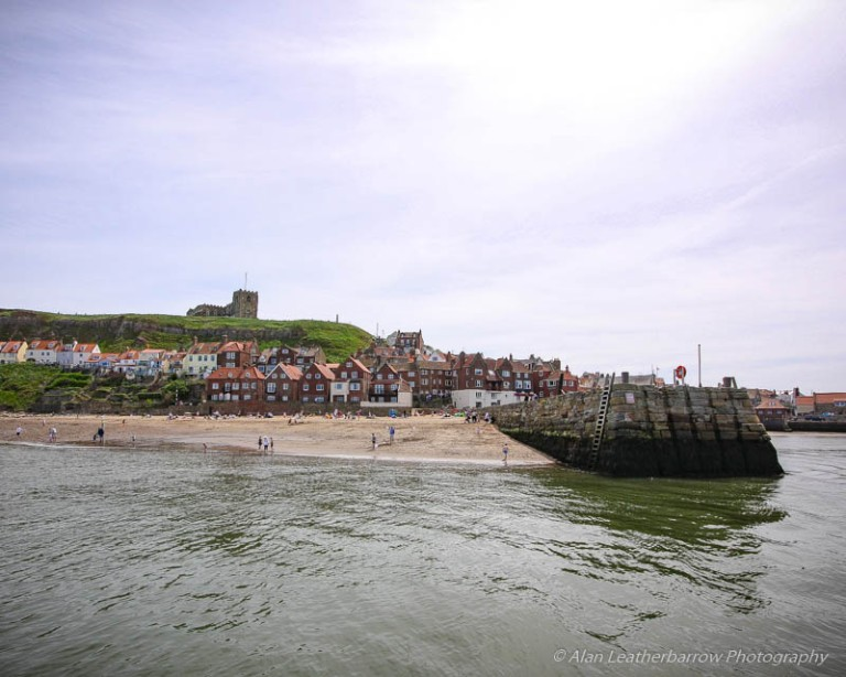 Whitby-9524