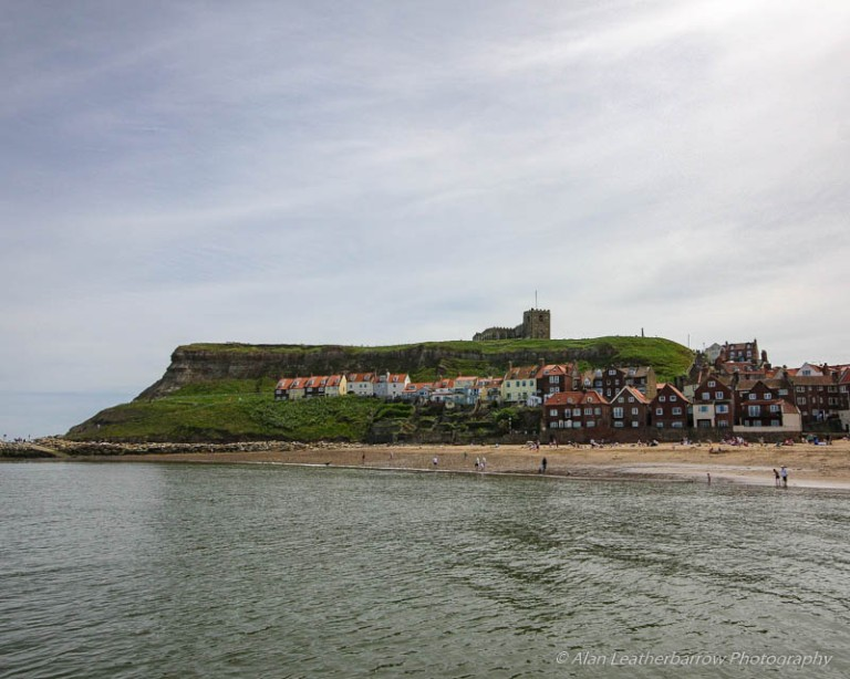 Whitby-9527