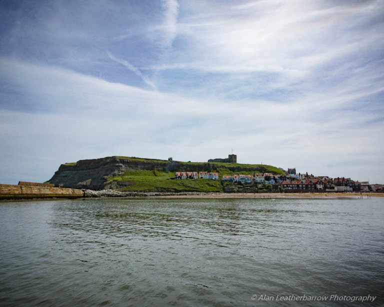 Whitby-9623
