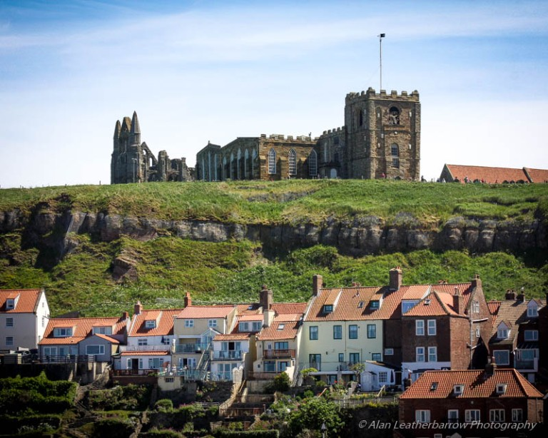 Whitby-9637