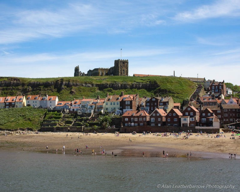 Whitby-9640