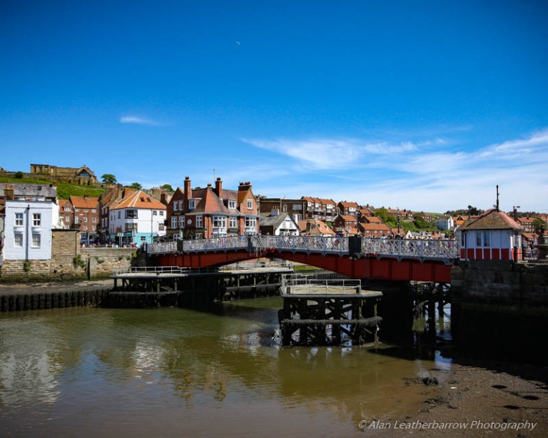 Whitby-9656