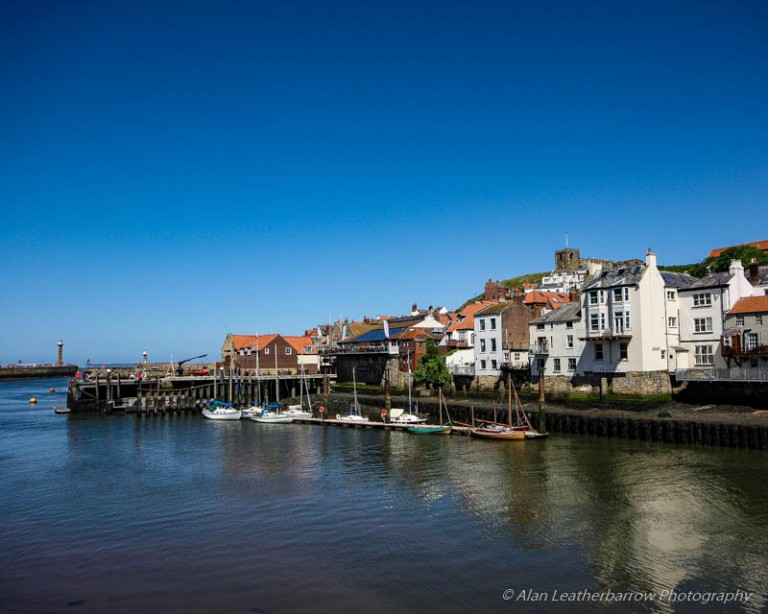 Whitby-9665