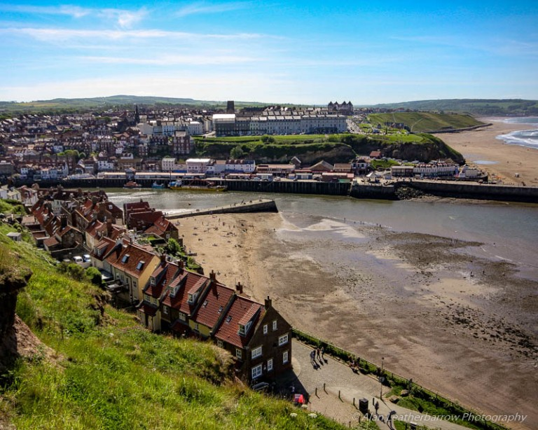 Whitby-9815
