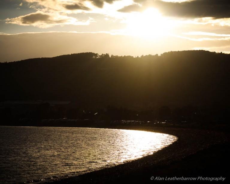 SunsetCoast-0288