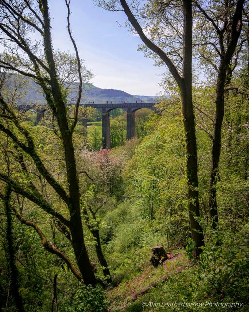 PontcysyllteAqueduct-2304