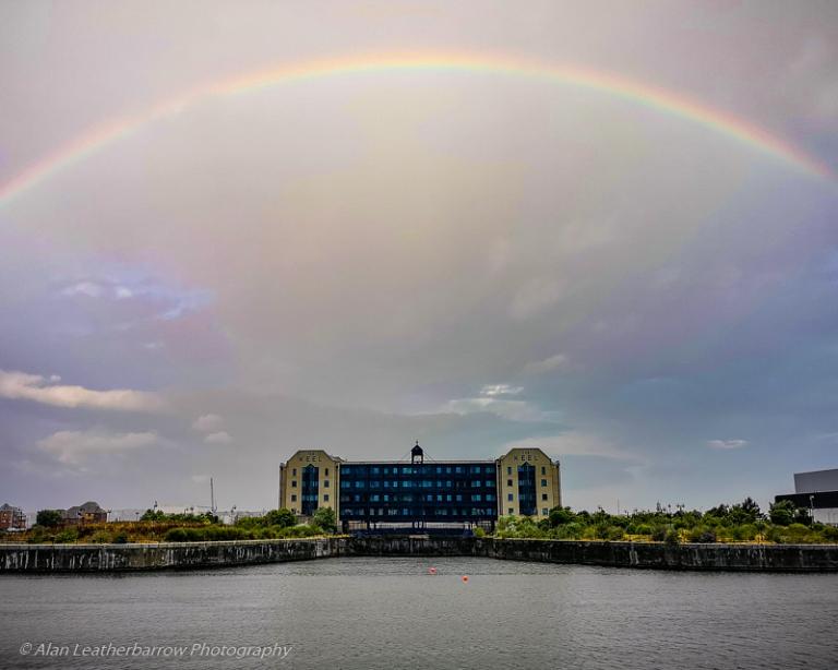 Rainbow-063014.jpg