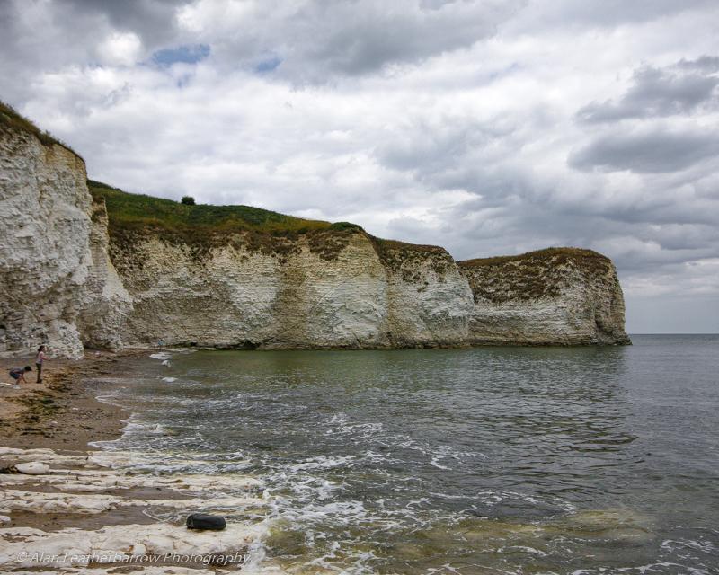 Cliffs-3009.jpg