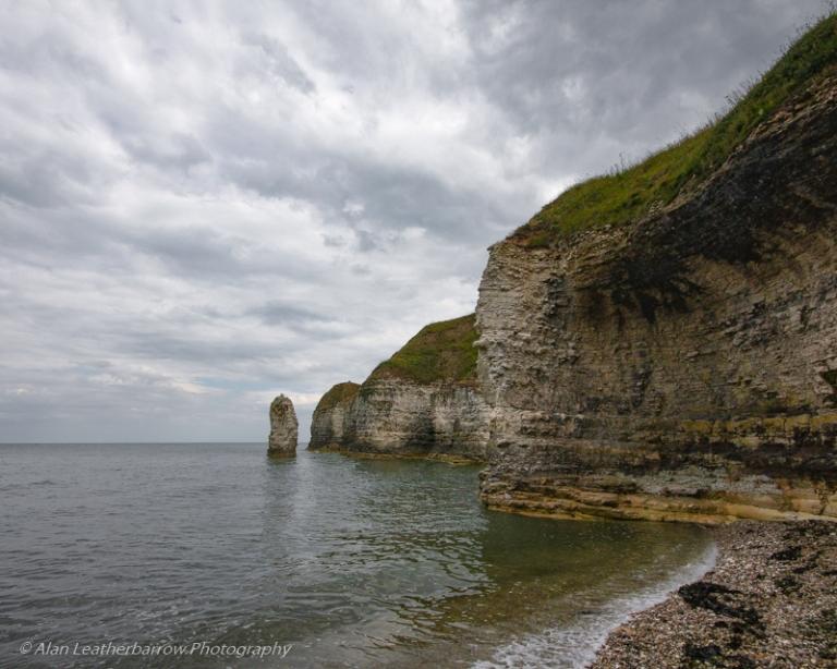 Cliffs-3027.jpg