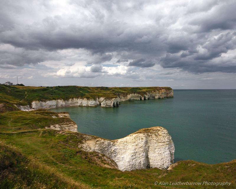 Cliffs-2991.jpg