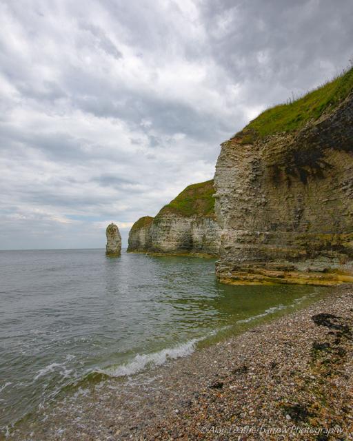 Cliffs-3033.jpg