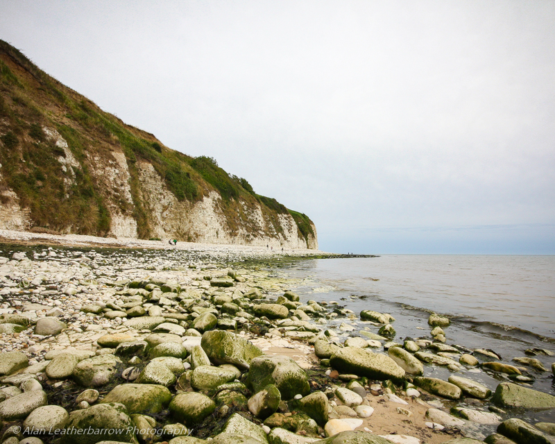 Cliffs-3047.jpg