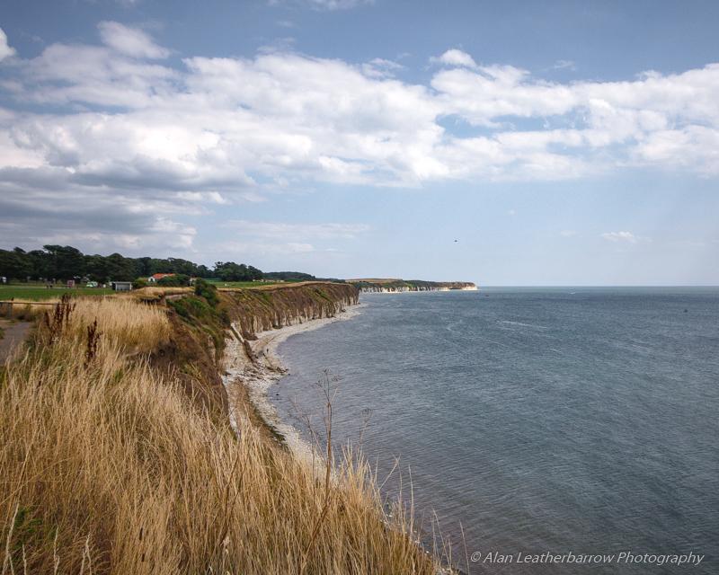 Coast-2925.jpg